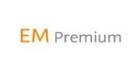 EM Premium