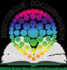 Bibliothèque - Documentation