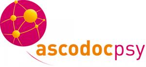 Ascodocpsy