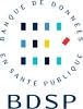 BDSP (Banque de données en santé publique)