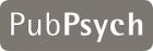 PubPsych