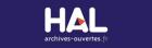 HAL Archives Ouvertes