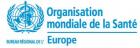 OMS - Bureau régional de l'Europe Thème de santé