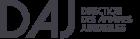 Direction des Affaires Juridiques de l'Assistance publique – hôpitaux de Paris (DAJ - AP-HP).